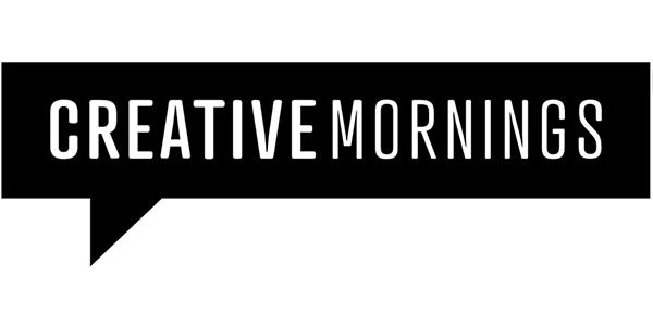 creative-mornings-logo.png