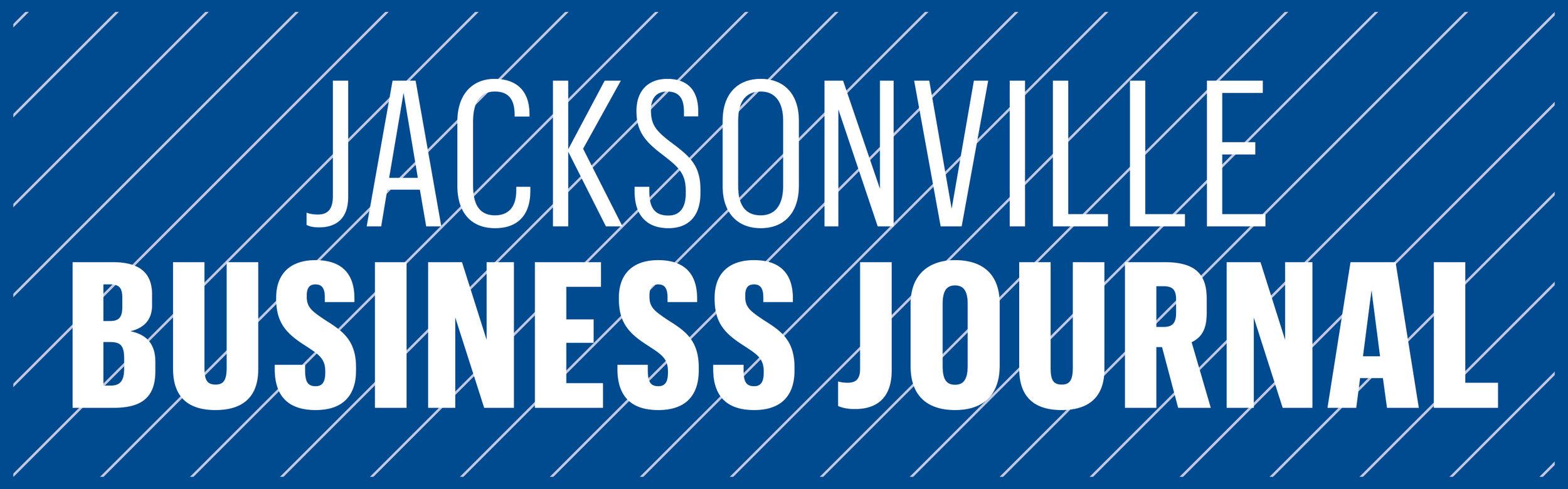jbj-logo-nameplatelarge.jpg
