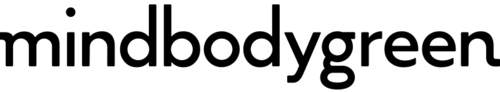 mbg-full-logo-black.png