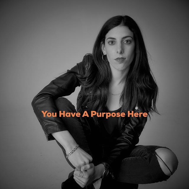 Do you know the difference between PURPOSE and PASSION? ⠀ ⠀ Every single person on this planet has a PURPOSE but not everyone may have a PASSION. ⠀ ⠀ PURPOSE is what you are here to achieve. ⠀ PASSION is derived by experiences that excite you. ⠀ ⠀ These two get confused way too much causing people to feel bad about themselves if they don't know their passion or aren't successful pursuing it thinking that means they don't have a purpose. ⠀ ⠀ ❌Wrong! ⠀ ⠀ Everyone. And I mean every single being has a purpose. ✅⠀ ⠀ This was the topic of today's livestream of #13MinutesWithAlexa ⠀ ⠀ My community was on 🔥 today asking all the right questions and giving some awesome additional insight to this topic. ⠀ ⠀ Check out the replay on IG for next 24 hours (until 10am est 7/17) or you can catch all my replays forever on my Facebook page -  @AlexaRoseCarlin. ⠀ ⠀ 🤳Make sure to turn on my notifications ↗️ so you can be part of the conversation. Live every Mon-Fri at 10am EST! ⠀ ⠀ Have a topic? Shoot me a DM! ⠀ Want to go live with me? Send me the deets! ⠀ ⠀ ⠀ 📷 @fotogrldg ⠀ ⠀ ⠀ ⠀ #purpose ⠀ #powerfulquotes ⠀ #purposedriven⠀ #passion⠀ #passionate⠀ #dreamers⠀ #goals⠀ #marketingtips⠀ #livestreamers⠀ #peopletofollow⠀ #womenempowerment⠀ #goalgetter⠀ #chasingdreams⠀ #success⠀ #publicspeaking⠀ #entrepreneurship⠀ #entrepreneurlife⠀ #kickstartyourdreams