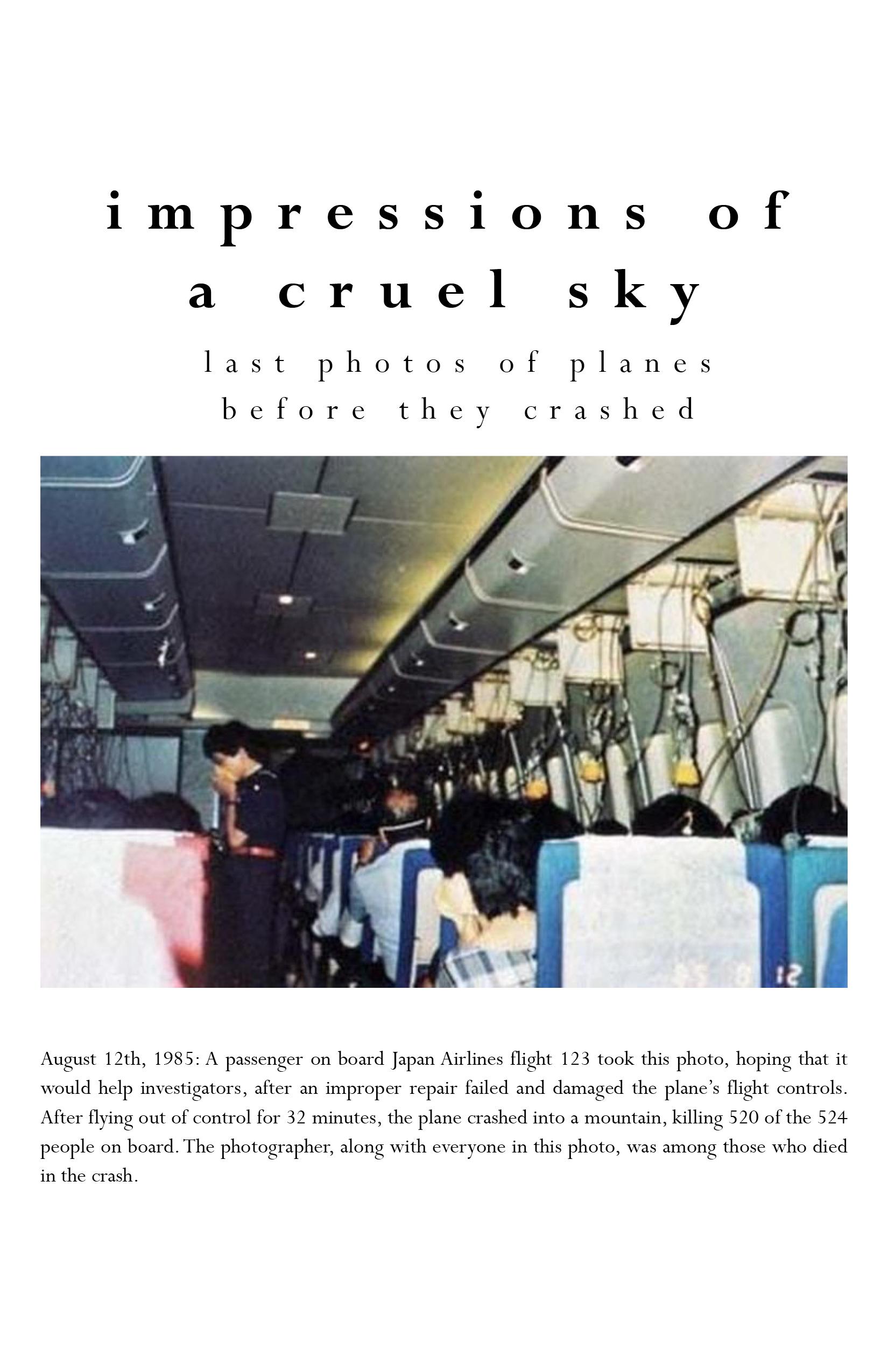 Impressions of a Cruel Sky.jpg