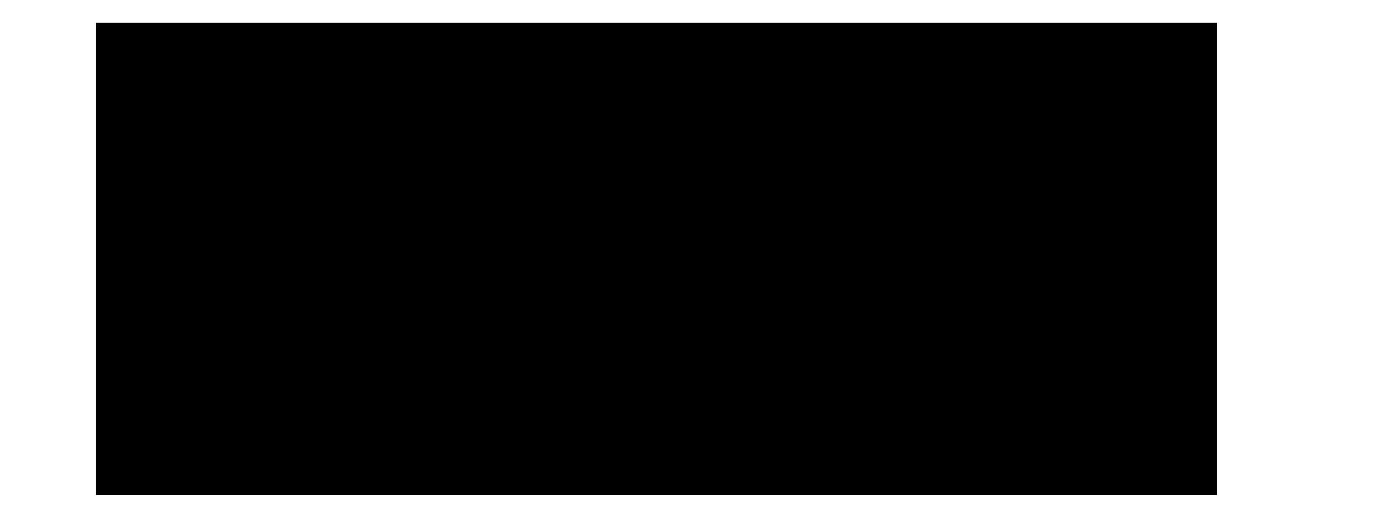 Fleursociety+Logo+[inverted] (1) copy.png