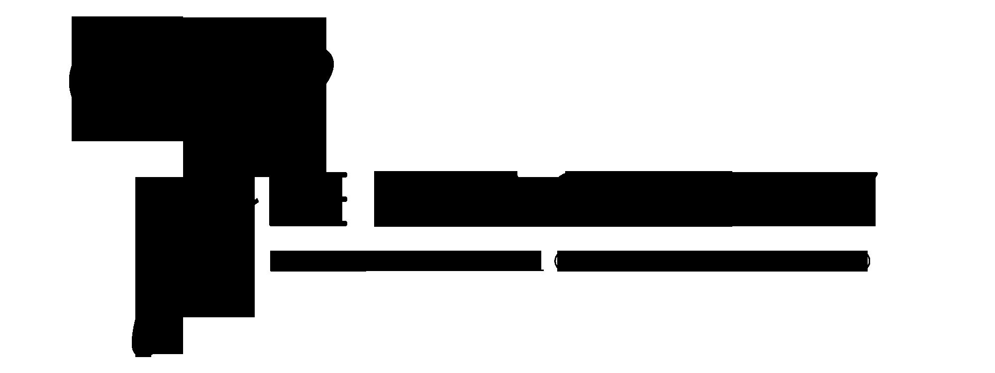Fleursociety Logo.png
