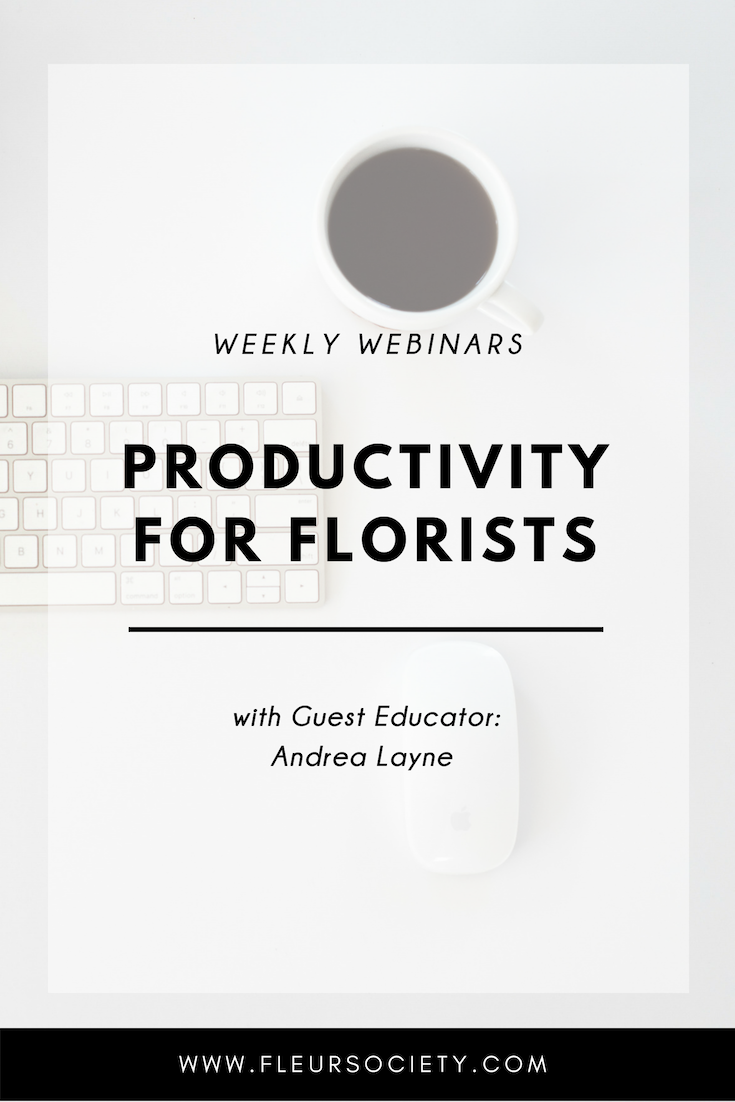 Productivity for Florists.png