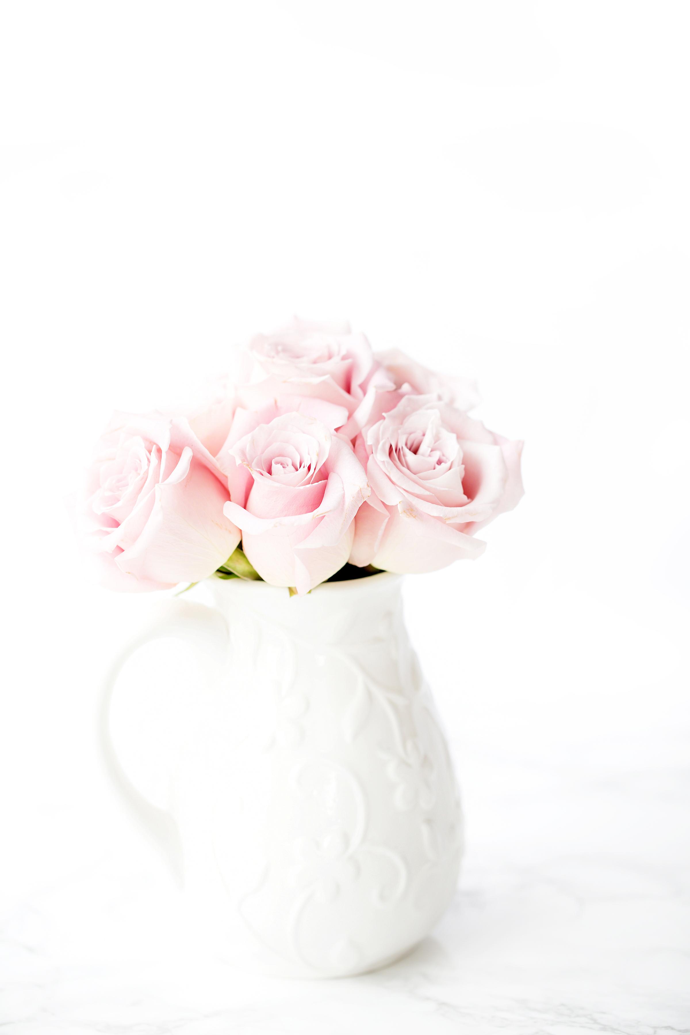 Fleursociety Selling