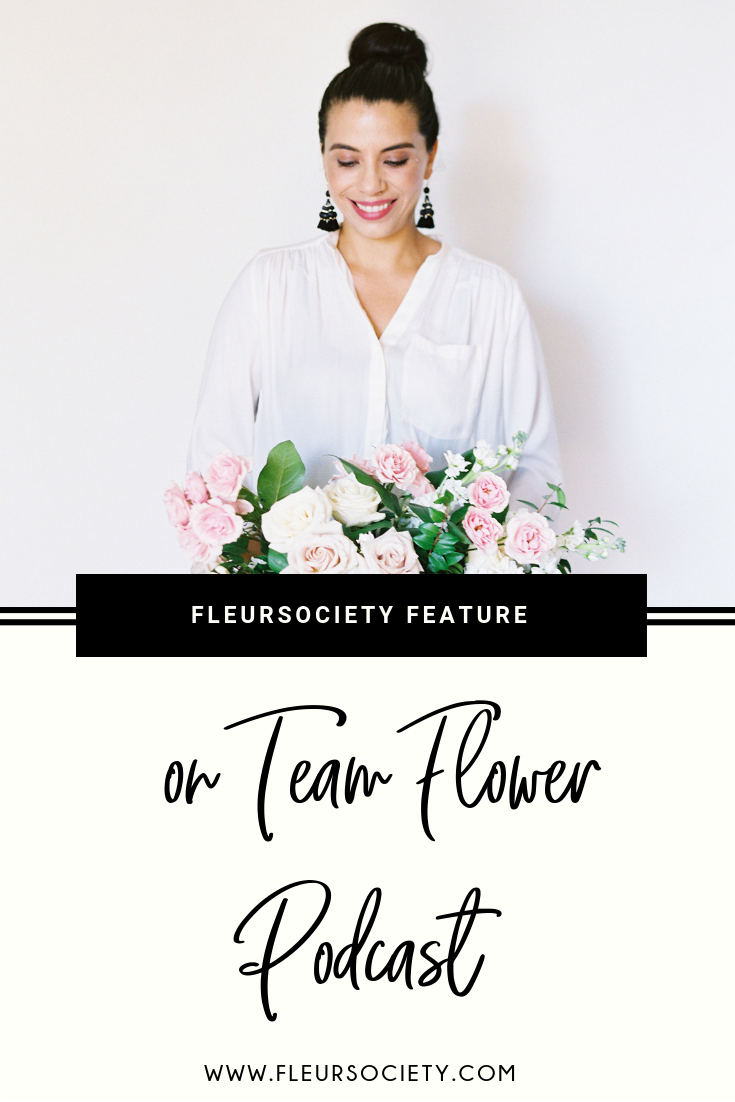 Fleursociety Pinterest Graphics (5).png