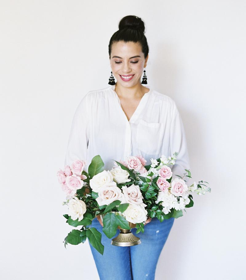 Cristina Barragan Floral.png