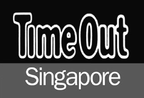 timeout_singapore.png