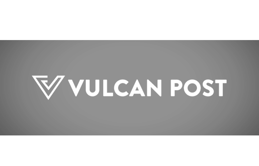 vulcanpost.jpg