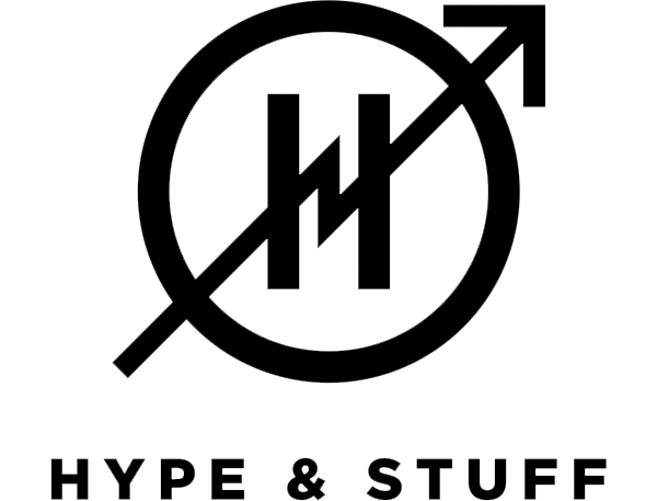 HypeAndStuffLogo-web.png
