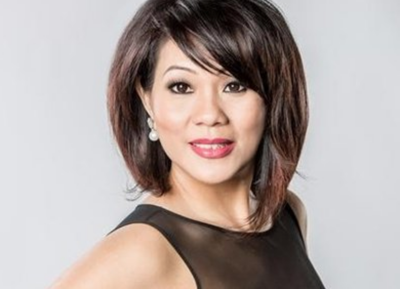 Shirley Wu - Makeup - Mississauga