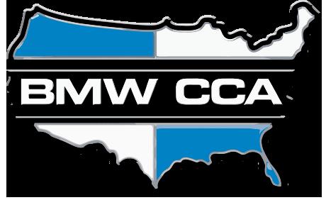 bmwcca_logo1.png