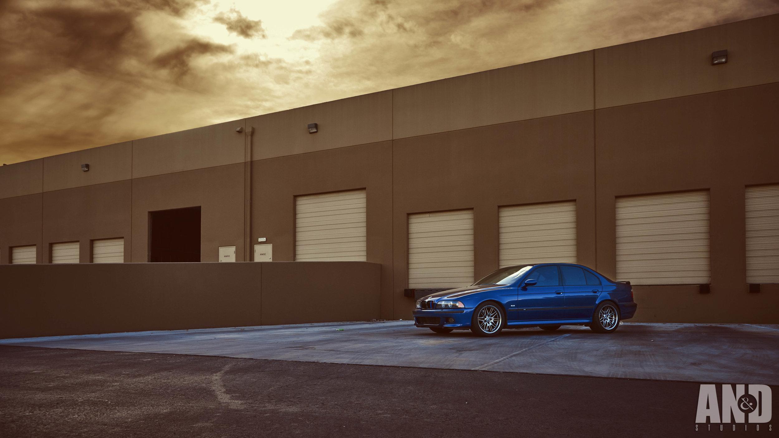 m5_sunset_warehouses4.jpg