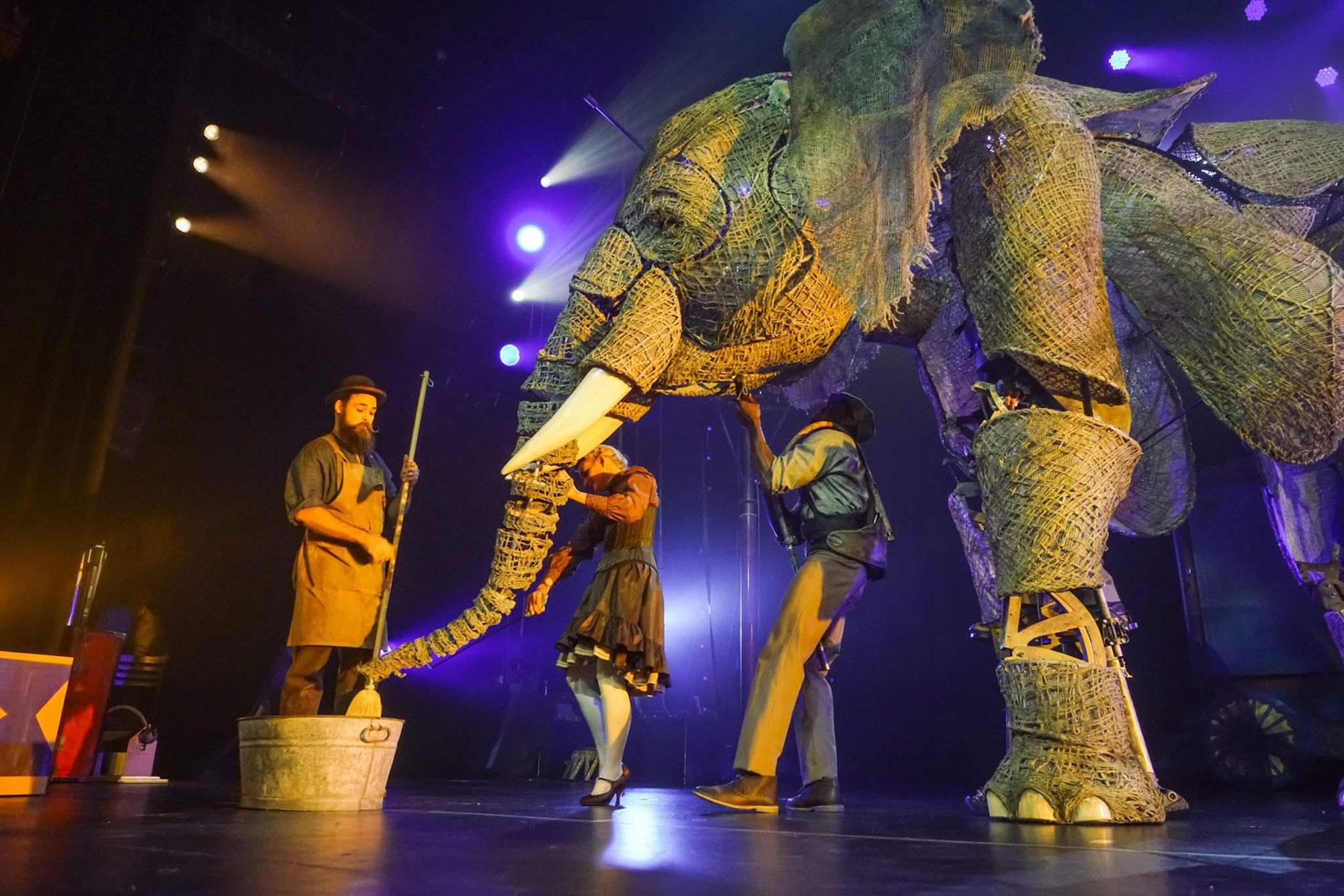 elephant-circus1903.jpg