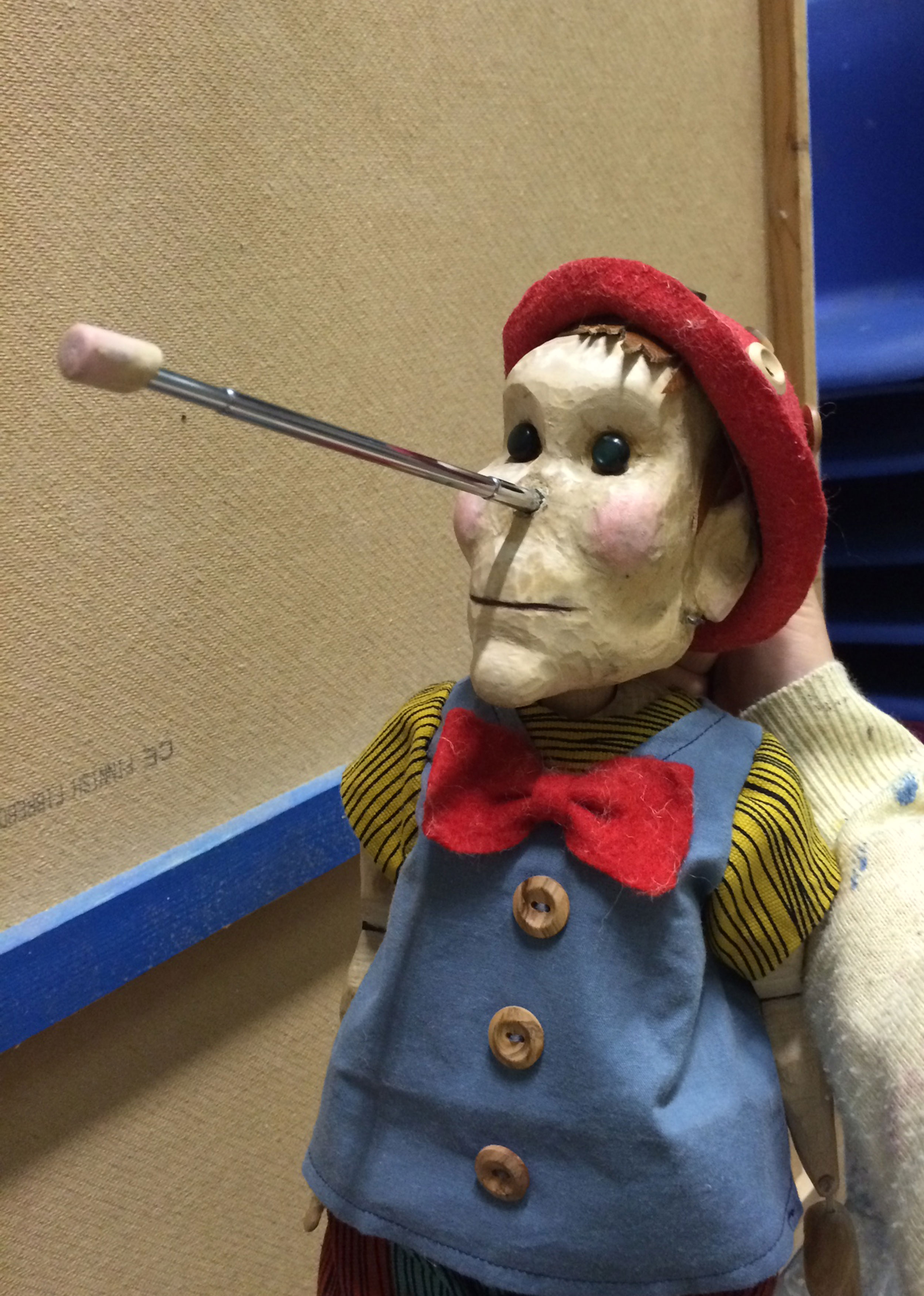 pinocchio-puppet-2.jpg