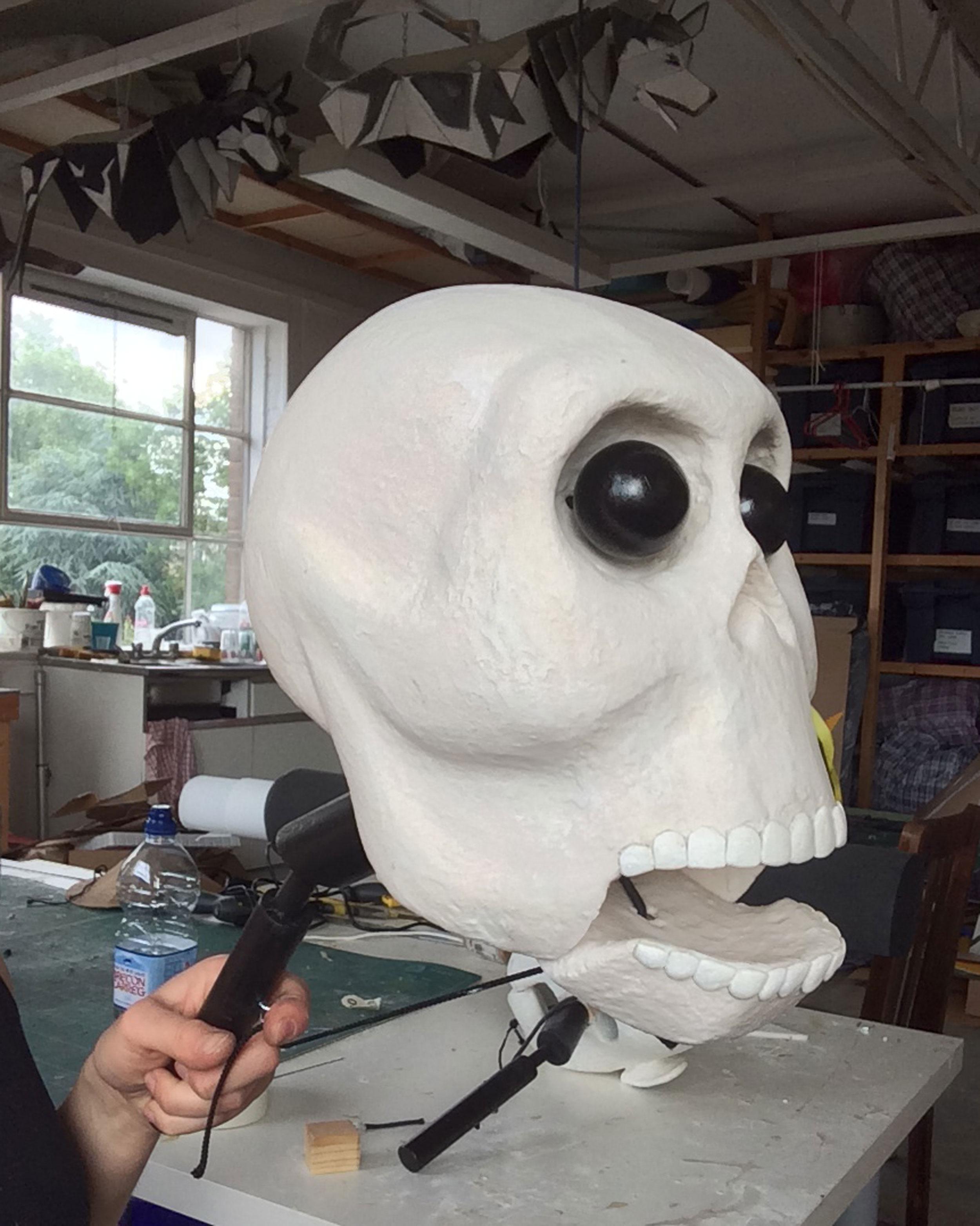 rossignol-death-puppet.jpg
