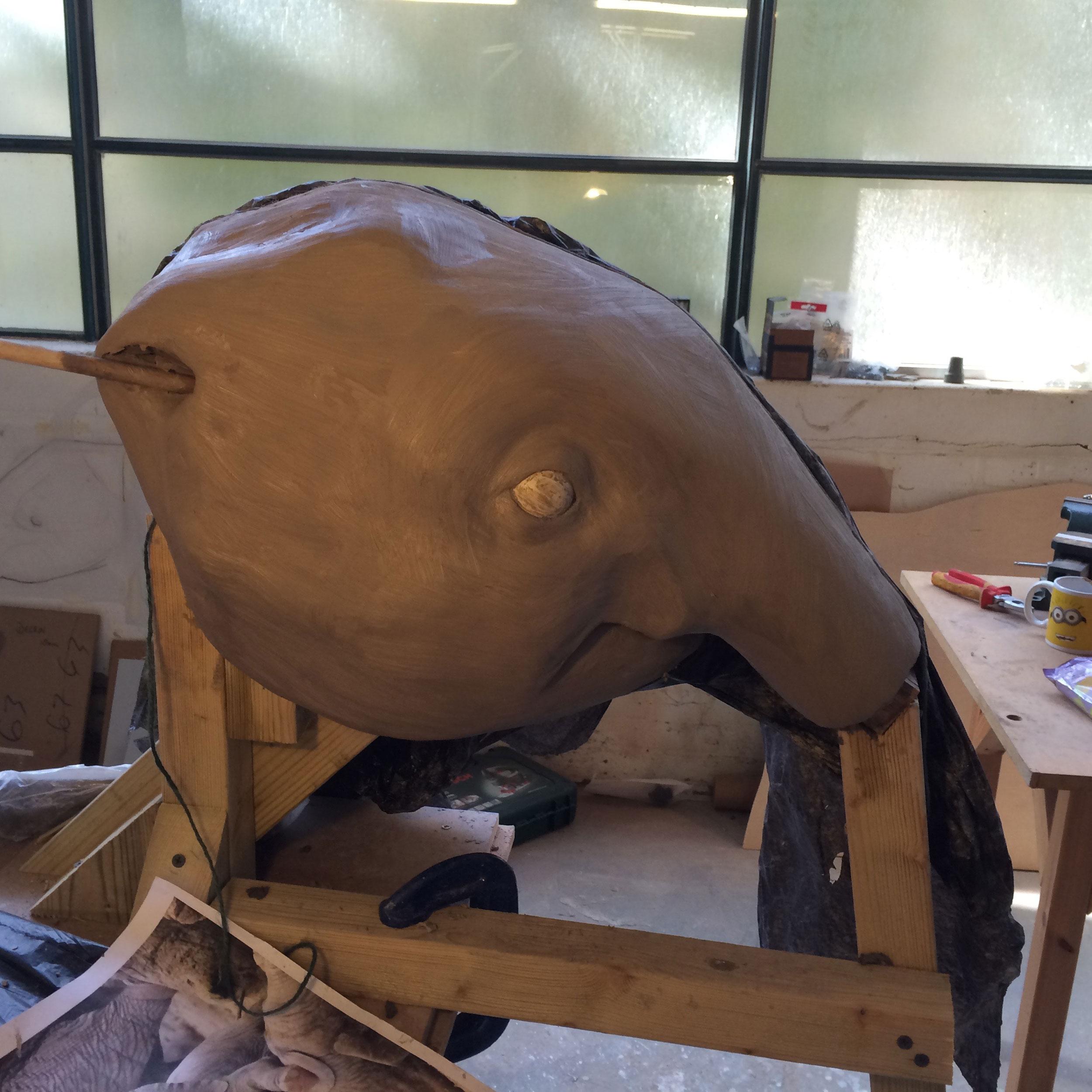 baby-elephant-sculpt.jpg