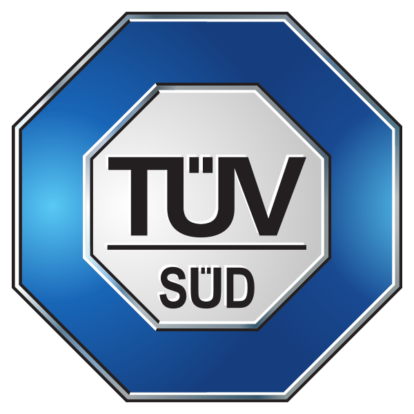 tuv_sud_logo.png