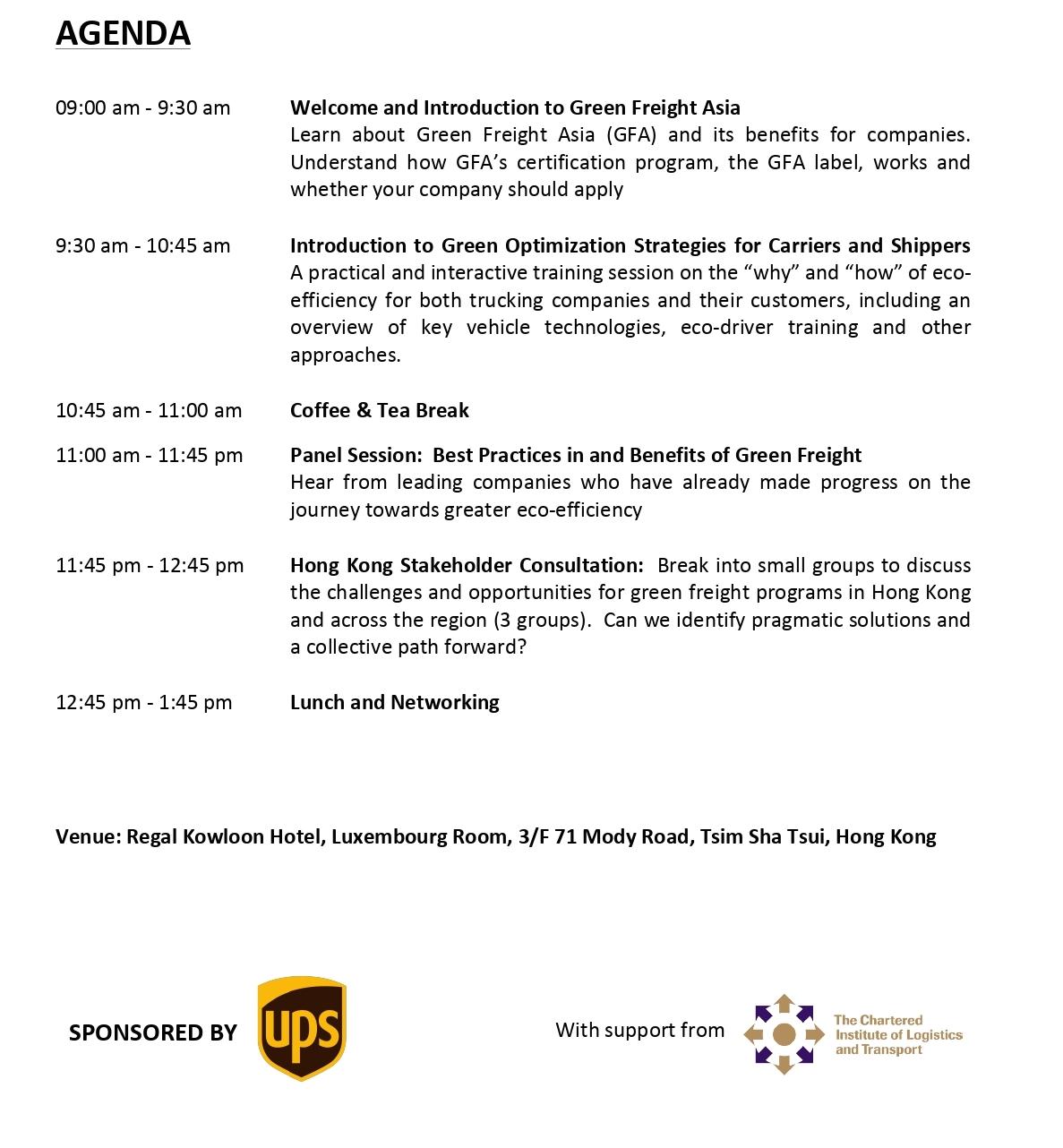 HK GFA Roadshow Agenda 27Jun2019_version3_page-0001.jpg