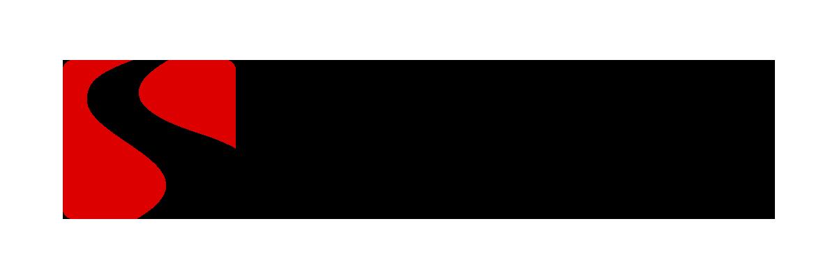 SFC - Logo - 001.png