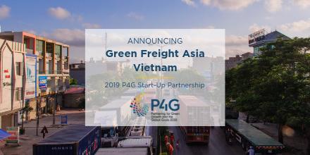 Green Freight Asia Vietnam.png