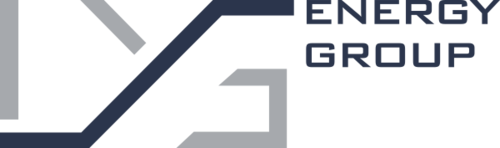 LYS logo no background.png