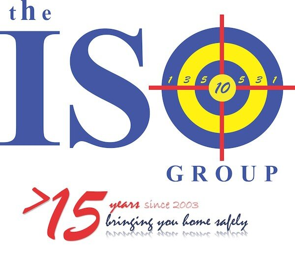 - The ISO Group is the forefront Behaviour-Based Safety Operations training provider in MHE (Forklift, Reach Truck, Powered Pallet Truck etc), the ONLY Government Agency Certification for MEWP (Scissors Lift, Boom Lift, Sky Lift), Hoisting Machine, Lifting Supervisor & Planner, Rigging Slinging & Signalling, Crane & Plant Inspection and Defensive Driving for Motorbike, Cars, Lorries, Prime Movers, Ambulance & Fire Trucks training in Malaysia.We have been awarded 8 International & Local Accolades in Safety, Productivity, Innovation & Training amongst which includes American Society of Safety Engineers - Safety Management Innovation Award, UK Royal Society for Prevention Against Accidents - Guardian Angel Award, Asia HRD Movers & Shakers Award, Malaysian Oil & Gas Services Council - Innovation Award. We are the only HRDF 5-Stars Training Provider for Machinery Operations.We have over 20,000 satisfied trainees from MNCs, PLCs, GLCs and SMEs from our15 years of operations.