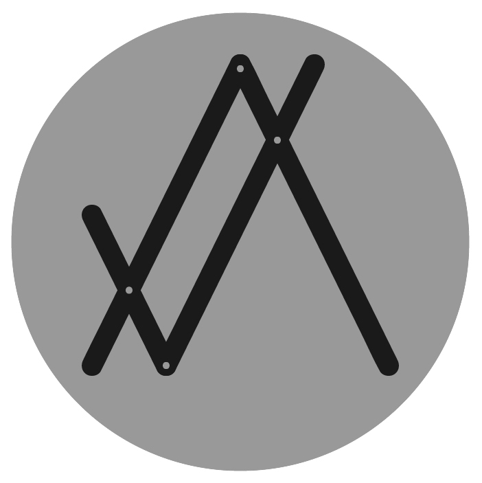 Logo - copia.jpg