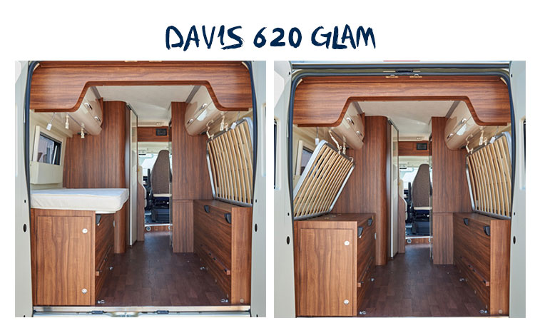 davis-620-glam-baukastensystem-2.jpg