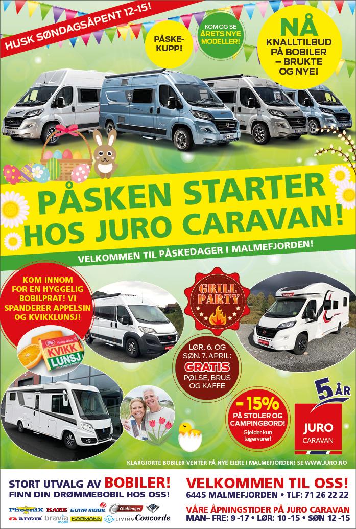 Juro caravan-246x365.jpg