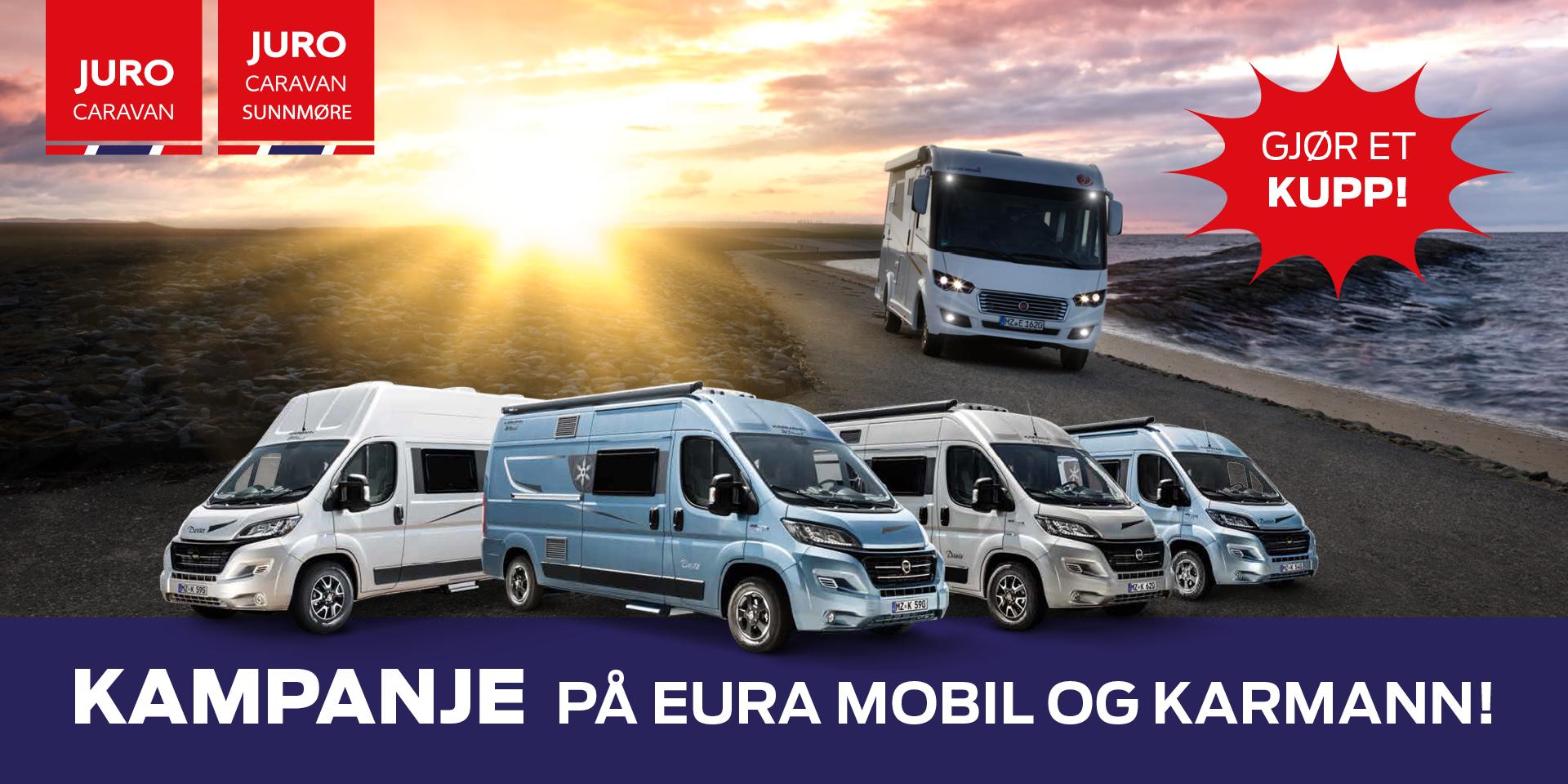 10-euromobil og karmann.png