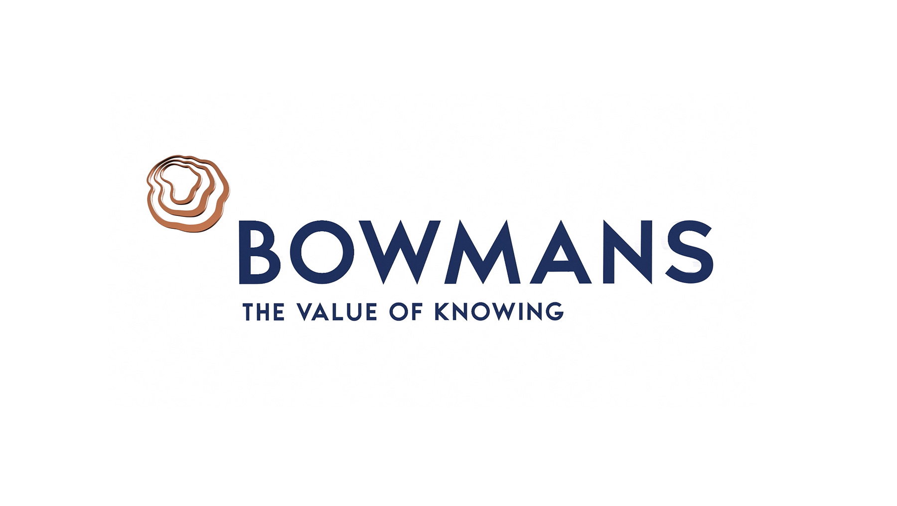 BOWMANS_REBRAND_LargeImage_2.jpg