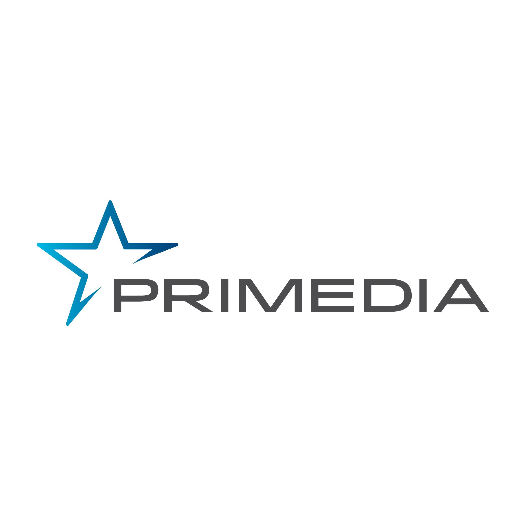 Primedia_Colour-01.jpg