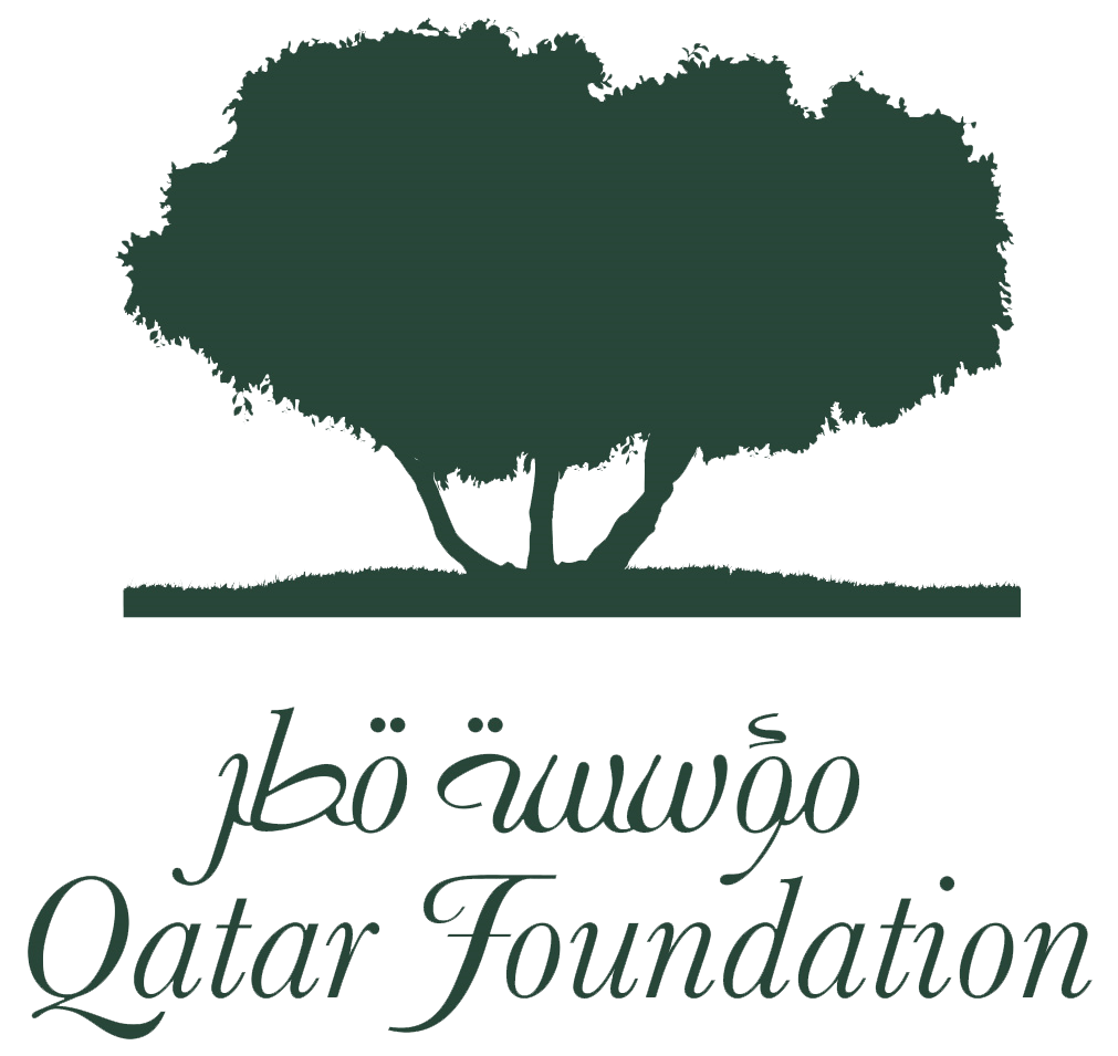Qatar-Fondation.png