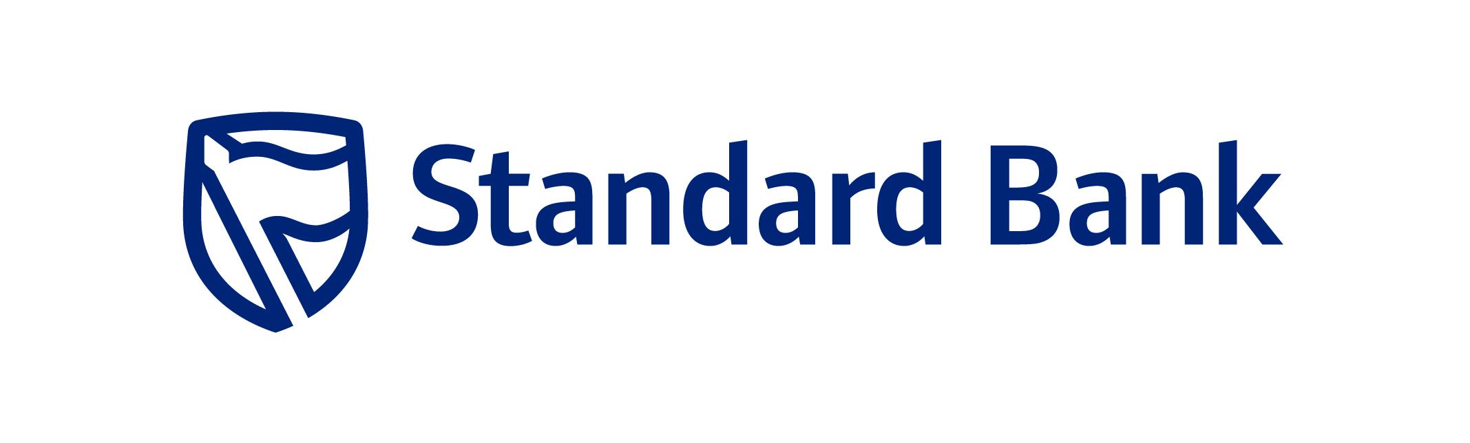 StandardBank-logo.jpg