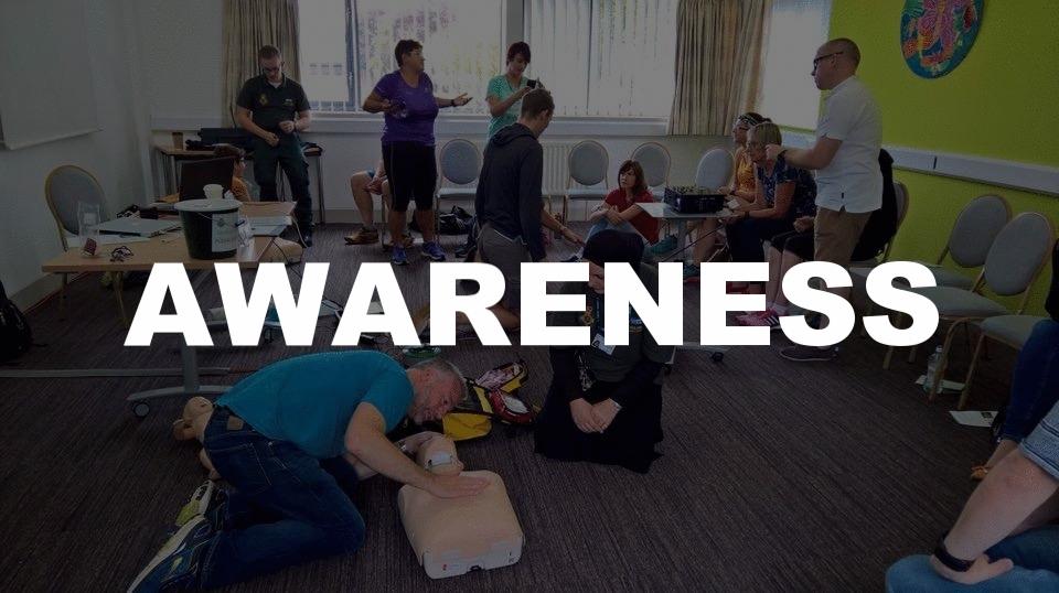 CPR fade.jpg