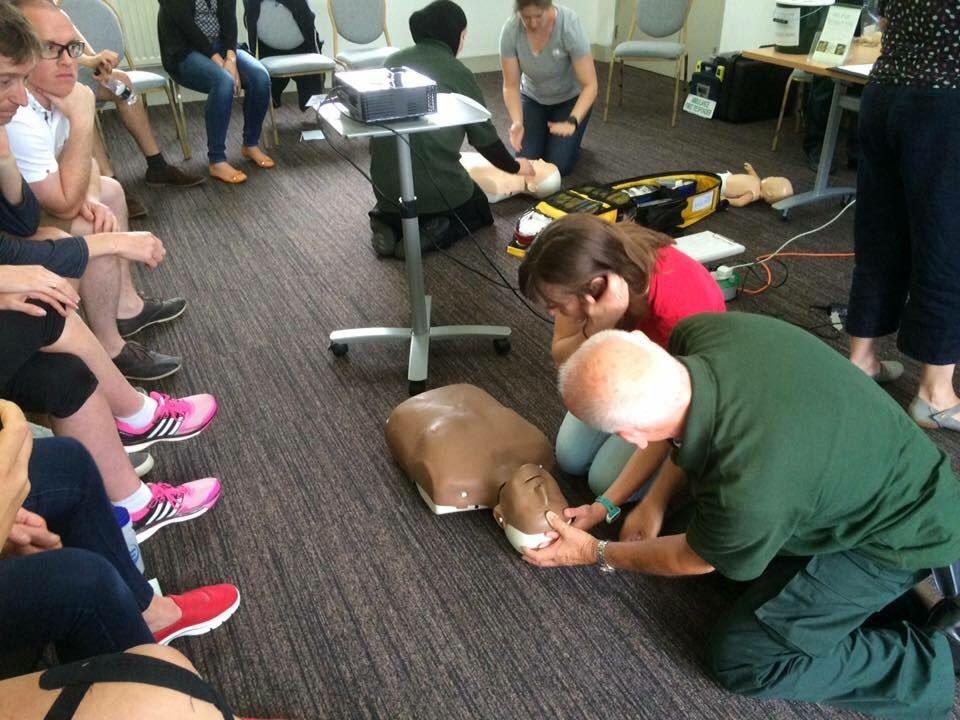 CPR3.jpg