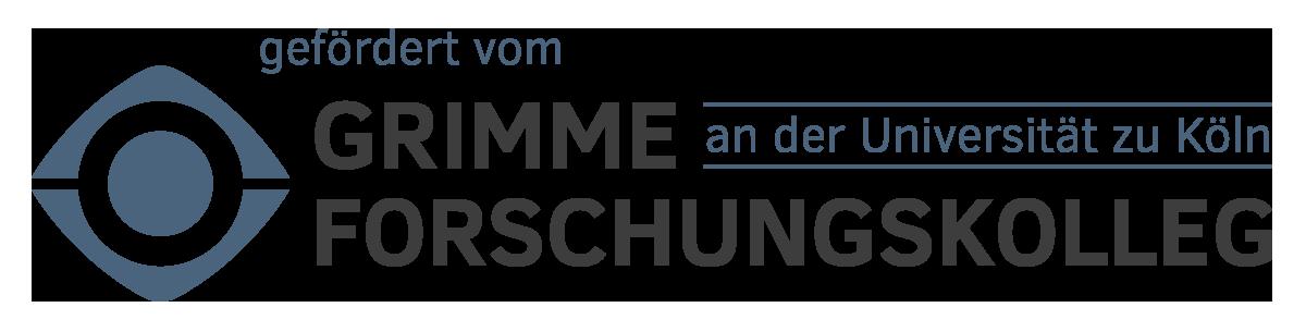 Grimme-Forschungskolleg_Logo-sRGB_gefoerdert.png
