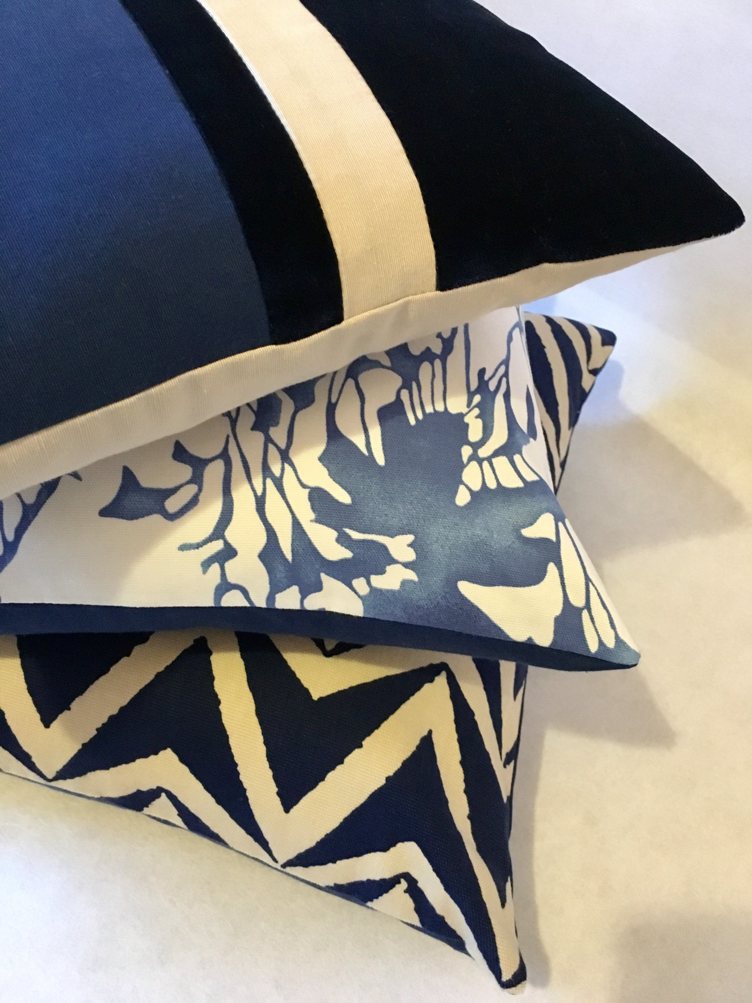 Blue cushions.png