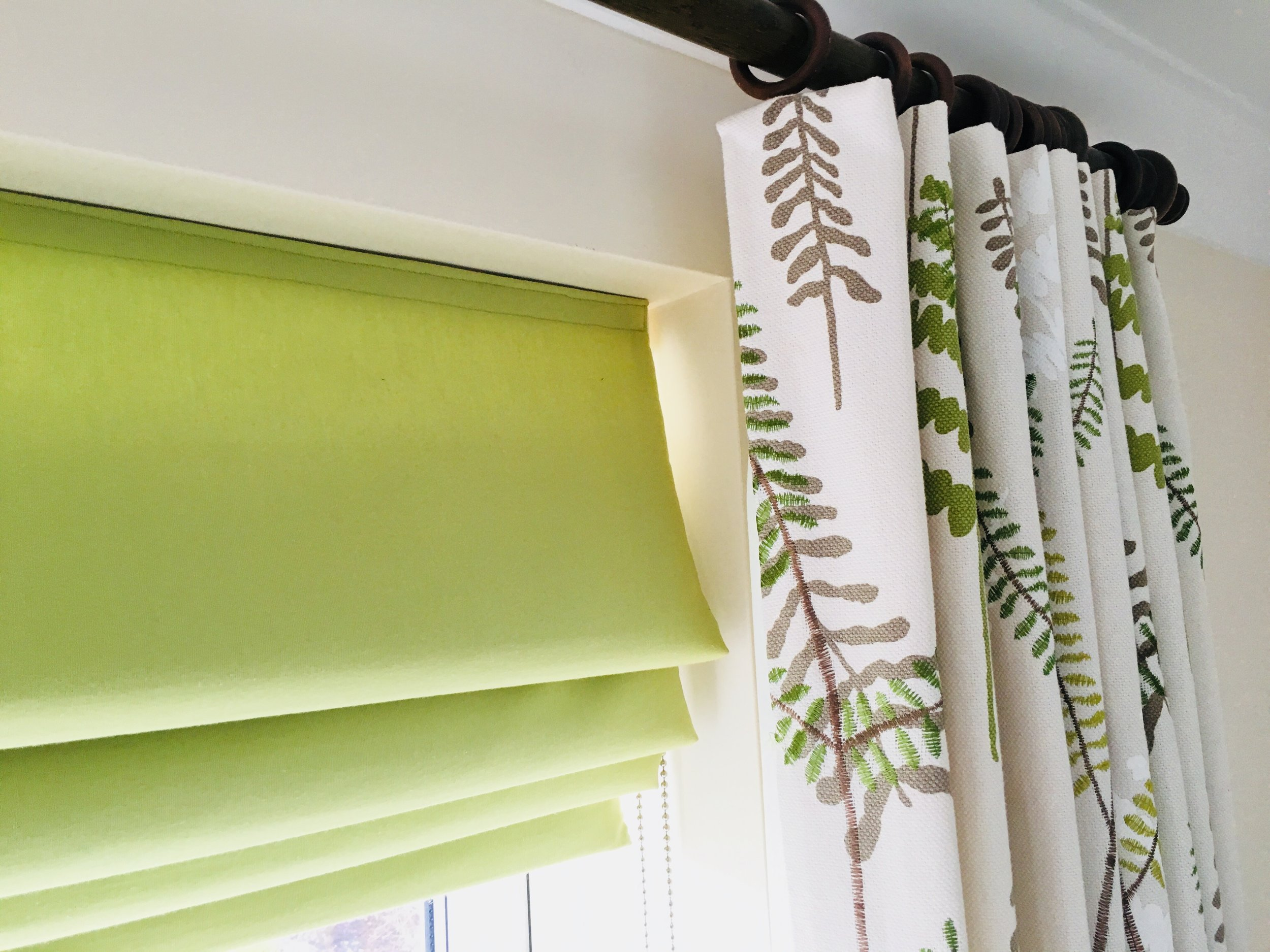 Green blind & curtains.png