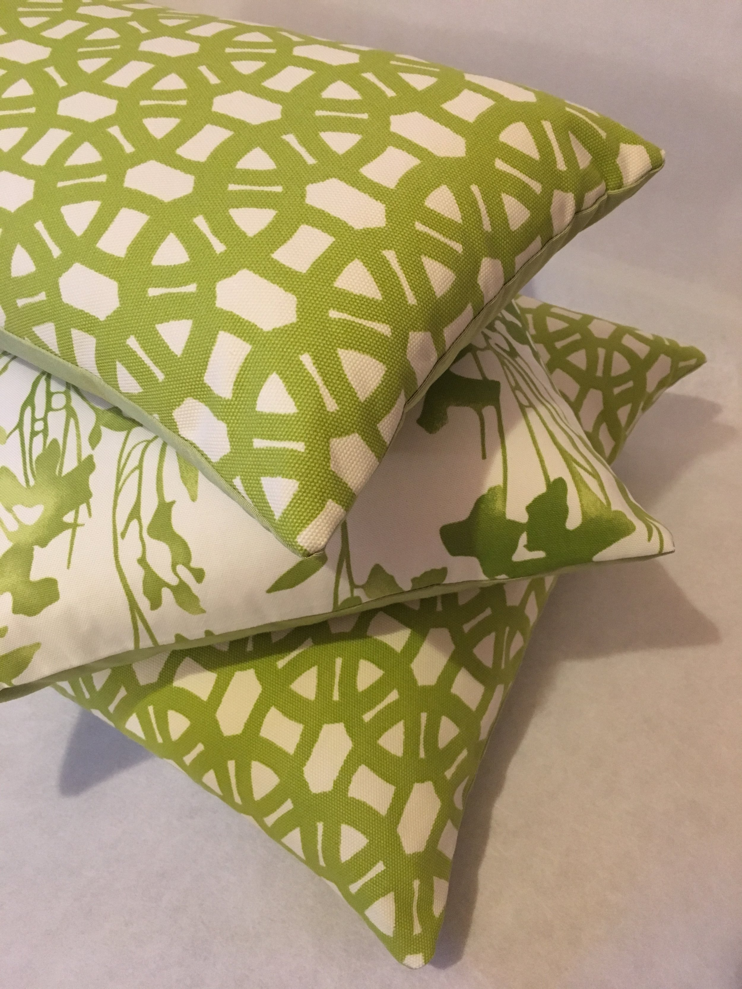 Green cushions.png