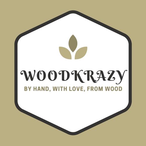 WoodKrazy (1).png
