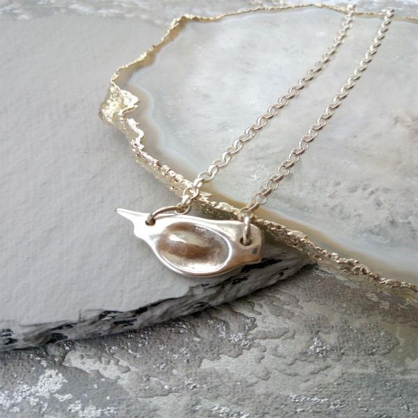Bird Fingerprint Necklace.jpg