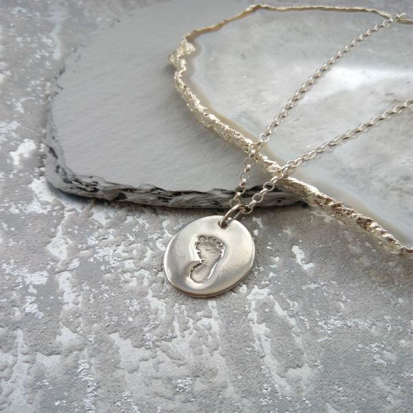 Footprint Charm Necklace.jpg