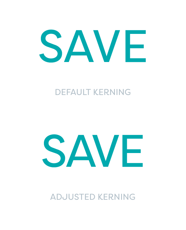 typeface-example-02.png