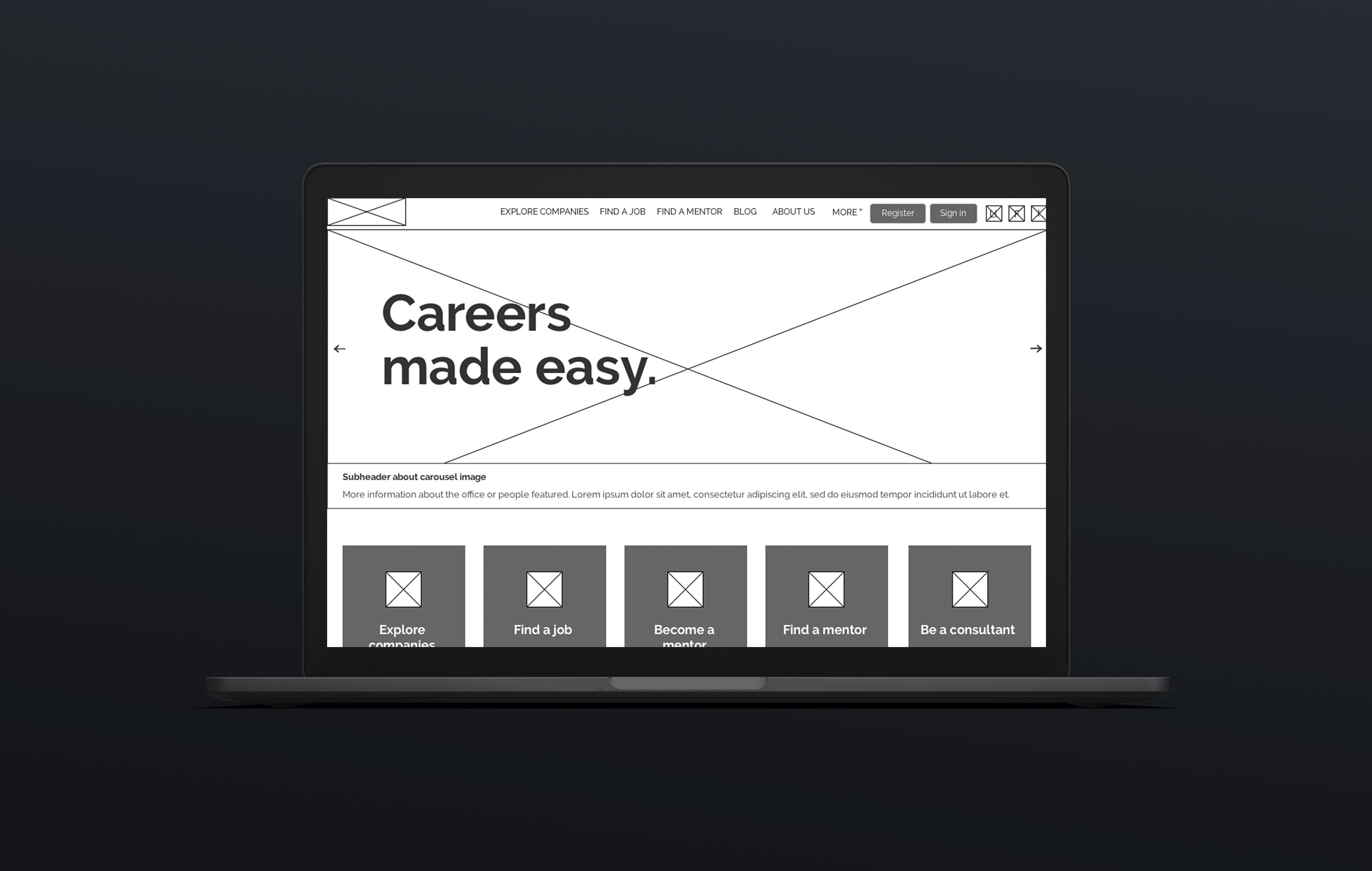breaking-down-the-website-design-process-wireframe.jpg