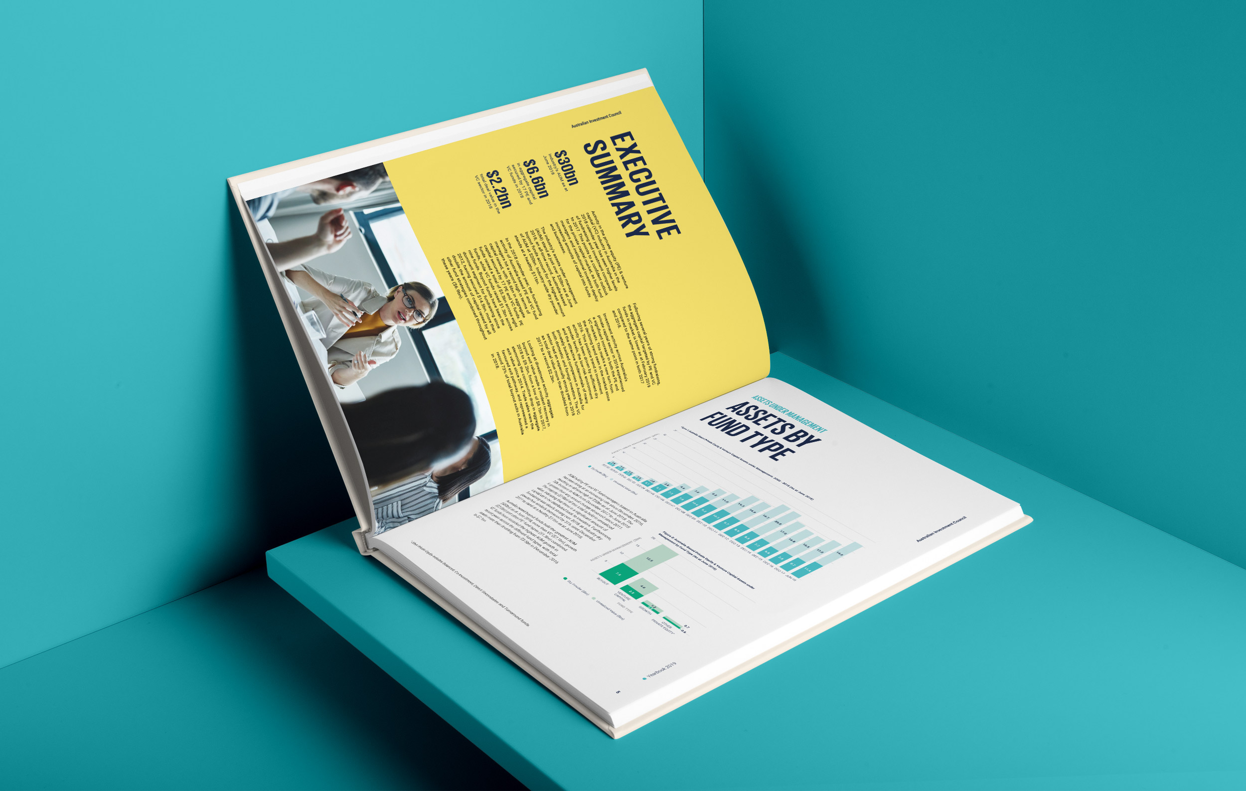 Australian-Investment-Council-2019-Yearbook-03.jpg