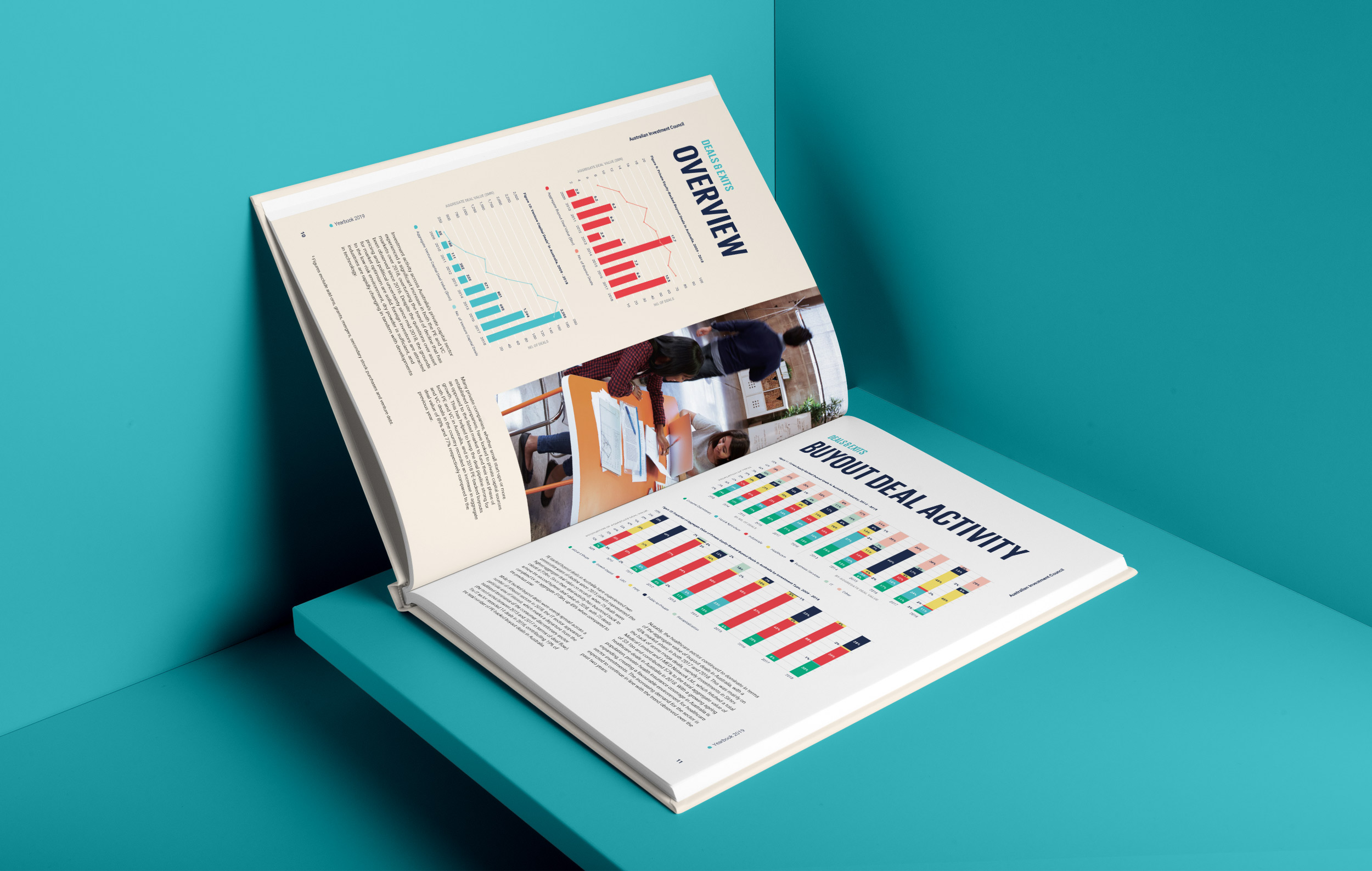 Australian-Investment-Council-2019-Yearbook-06.jpg