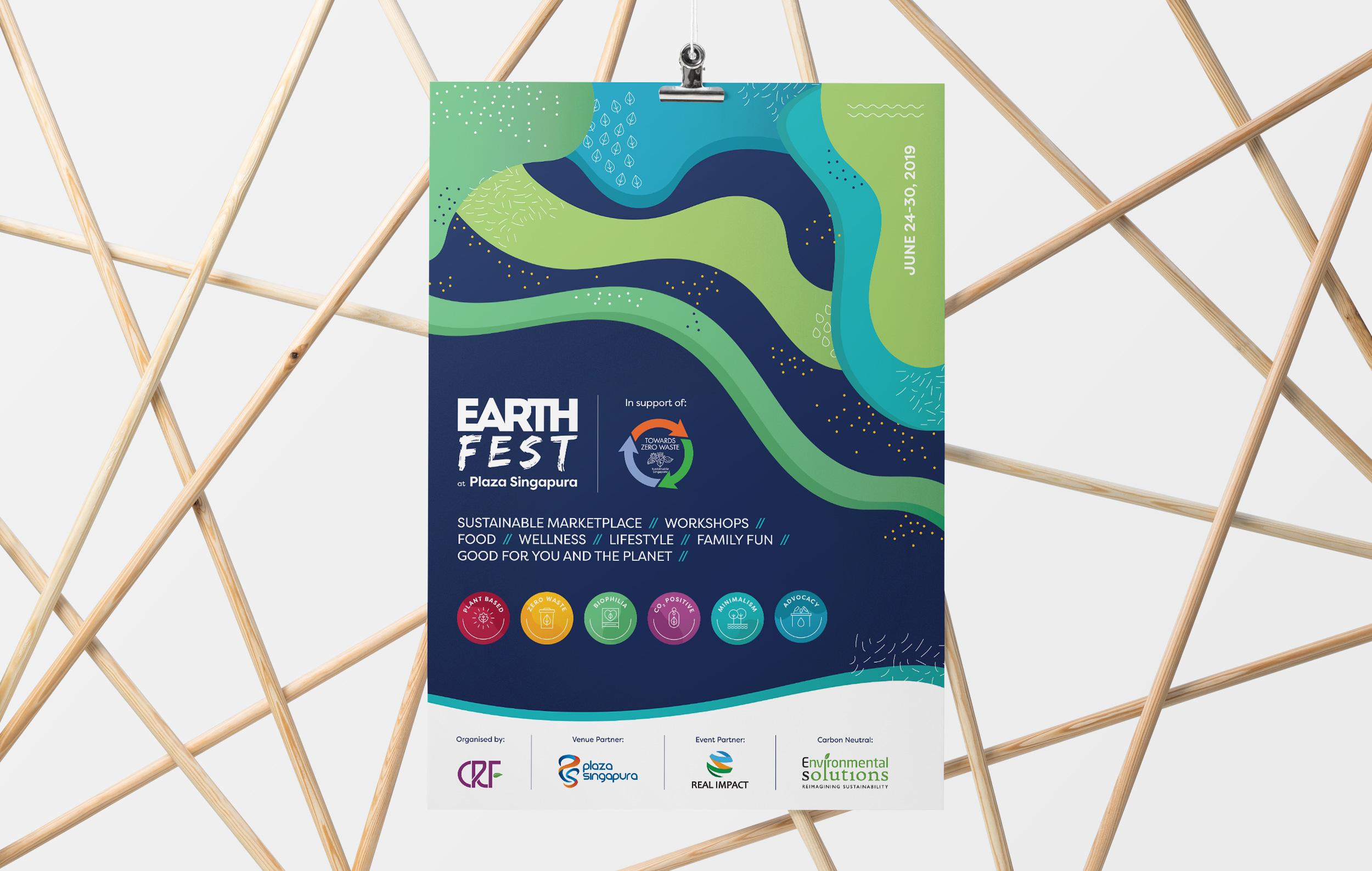 EarthFest-Poster.jpg