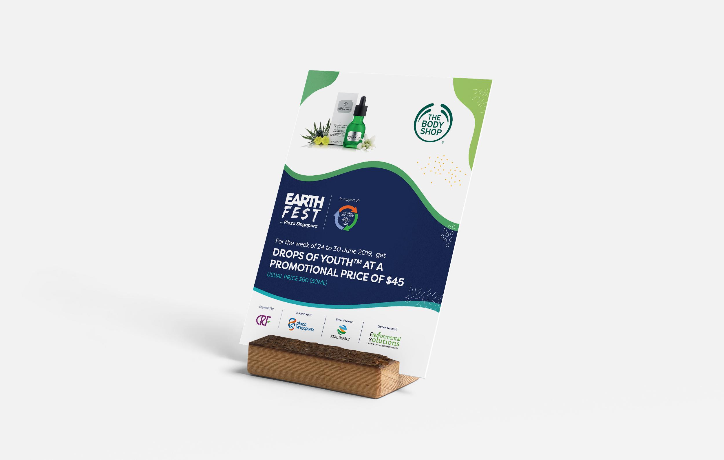 EarthFest-Promotional-Material.jpg